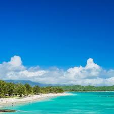 10 best beaches in hawaii coastal living