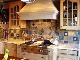 tiles backsplash pictures of kitchen tile backsplash glass ideas