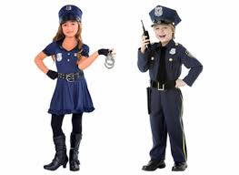 city costumes calls out party city for kids gendered costumes