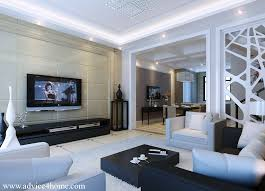 Latest Drawing Room Sofa Designs - latest room furniture designs home deco plans