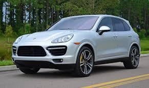 2014 porsche cayenne turbo s price 2014 porsche cayenne turbo s review test drive