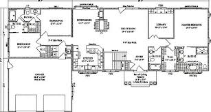 split bedroom house plans split bedroom ranch house plans memsaheb