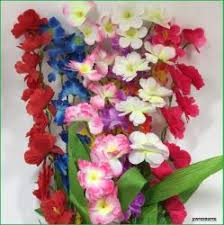 cheap silk flowers image made in china 201f0j00oamtrrvahbkl silk