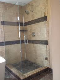 Glass Shower Doors Michigan Home Improvement Tips For The Average Person You Can Get