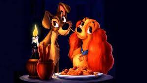 cena al lume di candela un borgo a lume di candela 礙 brisighella romantica 2016 eventi