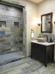 slate bathroom ideas 233 best modern bathroom decorating ideas images on