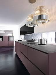 hotte cuisine design pas cher hotte cuisine design best of hotte cuisine design pas cher ideas