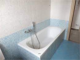 pannelli per vasca da bagno vasche da bagno con sportello bellissimo pannelli laterali per