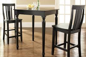 dining table ideas for small spaces hayneedle com