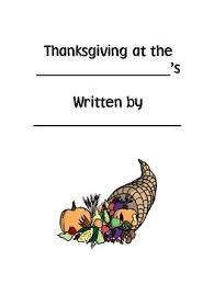 thanksgiving at the tappletons retelling by sue wind tpt
