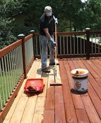 exterior wood care for pressure treated lumber extreme how to