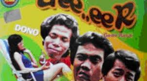 film bioskop indonesia jadul 9 judul film indonesia jadul paling lucu bookmyshow indonesia blog