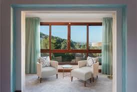 chambre d hote palma de majorque chambres d hôtel à palma de majorque castillo hotel vida un