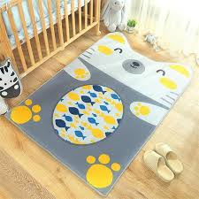 Kids Animal Rugs Online Buy Wholesale Kids Animal Rug From China Kids Animal Rug