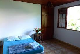 location d une chambre chez l habitant contrat location chambre chez l habitant radcor pro