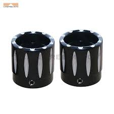 high quality axle covers promotion shop for high quality