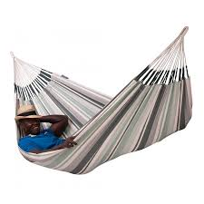 Lowes Hammocks 49 La Siesta Hammock La Siesta Carolina Double Hammock Reviews