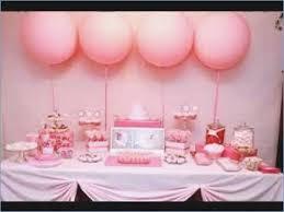 girl baby shower centerpieces girl baby shower decoration ideas cairnstravel info