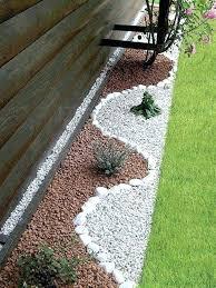 Decorative Rocks For Garden Garden Decorative Stones Decorative Stones And Transport Zen