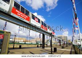 monorail darling harbour sydney wallpapers sydney monorail stock images royalty free images u0026 vectors