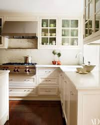 Traditional Kitchen - 15 stunning traditional kitchens photos architectural digest