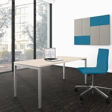 G Stige Schreibtischplatten Schreibtisch Nova Uh 1 600 X 800 Mm In Ahorn Manuell