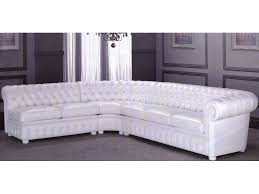 Chesterfield Corner Sofas Chesterfield White Corner Sofa Vama Sofas Pinterest