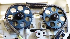 toyota corolla engine noise listen to the engine noises what are they trying to tell car