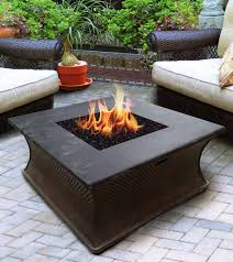 Fire Pits San Diego by Glass Fire Pits San Diego Design And Ideas