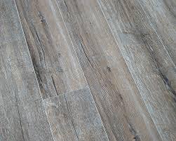 8mm Laminate Flooring Sale Berryalloc 8mm Cracked River Oak V Groove Laminate Flooring