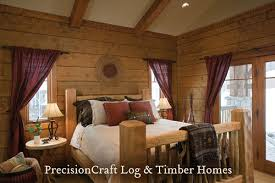 Log Cabin Bedroom Ideas Log Home Bedroom Log Cabin Magnificent Cabin Bedroom Decorating