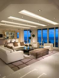 Photo Living Room by 78 Stylish Modern Living Room Designs In Pictures You Have To See