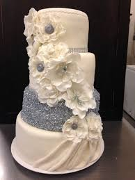 fondant wedding cakes 121 amazing wedding cake ideas you will cool crafts