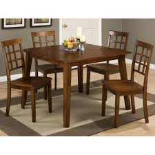 Kitchen Kaboodle Furniture Tables Remarkable Ideas Wayfair Dining Sets Bold Design Round 7