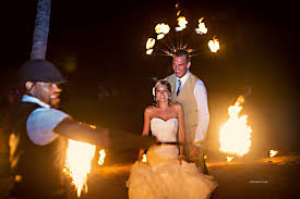 now larimar punta cana wedding taylor scott punta cana
