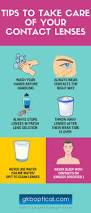 prescription contact lenses halloween 25 best contact lenses tips ideas on pinterest contact lens