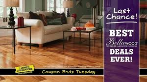 Hardwood Floors Lumber Liquidators - lumber liquidators tv commercial u0027bellawood prefinished hardwood