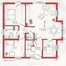 Online Floor Plan Generator Free Free Online Floor Plan Designer Home Planning Ideas 2017