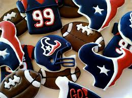 best 25 houston texans party ideas that you will like on