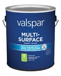 what is the best primer to use when painting kitchen cabinets valspar multi surface primer sealer