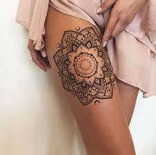 henna tattoo designs for women onpoint tattoos