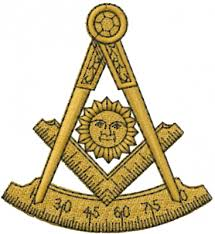 past master embroidery designs machine embroidery designs