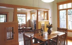 Half Wall Room Divider Home Design Interesting Half Wall Room Divider With Wooden Dining