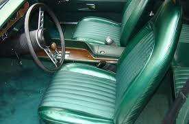 Dodge Challenger Engine Sizes - dodge 1974 dodge challenger the twin brother of u201c1972 u201d 1974