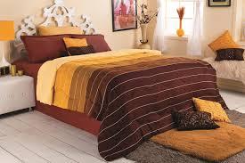 home furnishing shop u2013 taneja home solution u2013 medium