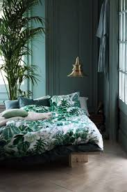 Nature Bedroom by Best 25 Bedroom With Plants Ideas On Pinterest Room With Plants