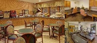 2 bedroom suites in chesapeake va comfort suites chesapeake chesapeake va 1550 crossways 23320