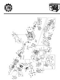 king canada portable generator kcg 3000g pdf user u0027s manual free
