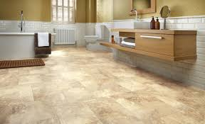 simple bathroom vinyl flooring victorian kitchen inside decorating