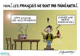 dessin humoristique travail bureau top 14 du dessin humoristique cdtl fr